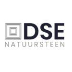 DSE Natuursteen